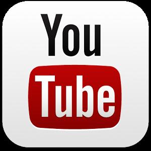 Uygulamalı Videolarımız